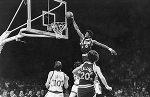 Sports | Legends | Nostalgia | History