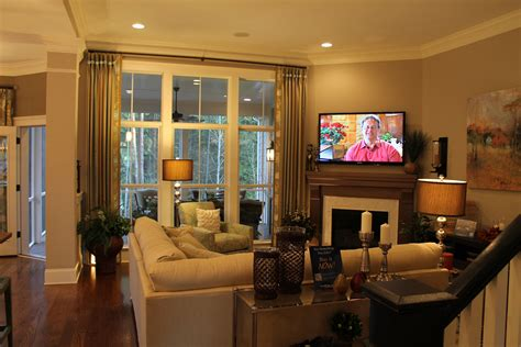 living room ideas with tv in corner small corner units for living room from white wood with Small