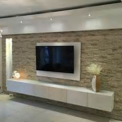 wohnzimmer fernsehwand tv wand wohnen wand tvs and living rooms