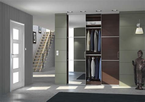 placards avec portes coulissantes centimetrecom photo