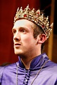 'Henry VI' Is Performed Where Wars of Roses Were Fought ...