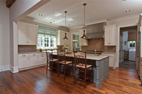 kitchen cabinets designs pictures 75 best bathroom ideas images on bathroom 6014