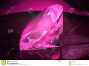 3 carat diamond engagement ring pink diamond royalty free stock image image 984916