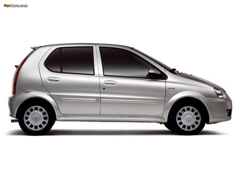 tata indica 2007 tata indica pictures information and specs auto