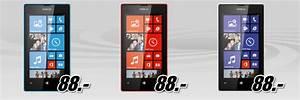 Handy Vergleich Vertrag : nokia lumia 520 ohne vertrag unter 50 ~ Jslefanu.com Haus und Dekorationen