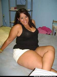big bold beautiful dating site