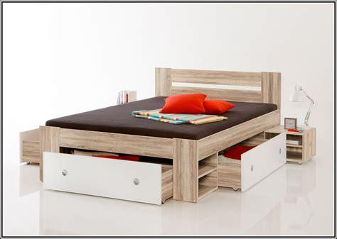 Ikea Betten 140 Cm Breit  Betten  House Und Dekor