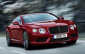 Prestige Car : luxury bentley cars luxury things ~ Gottalentnigeria.com Avis de Voitures