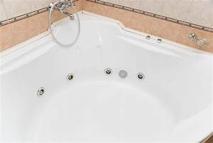 How To Install A Jetted Tub
