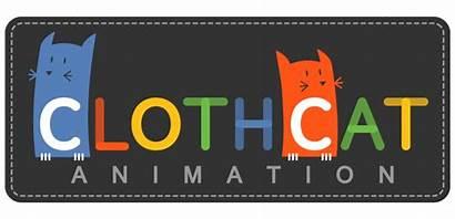 Animation Cat Cloth Brand Its Birth Glory