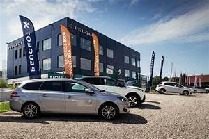 Peugeot Aix Les Bains : peugeot seynod achat et entretien de v hicule peugeot 74 ~ Gottalentnigeria.com Avis de Voitures