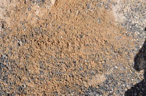 sand gravel mix concrete mix parklea sand and soil