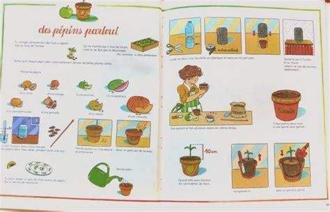 un r 234 ve de potager 4 faire pousser des p 233 pins le match raisin citron