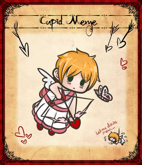 Cupid Meme - cupid meme 28 images cupid level asian by gustikharismaa meme center style meme cupid by