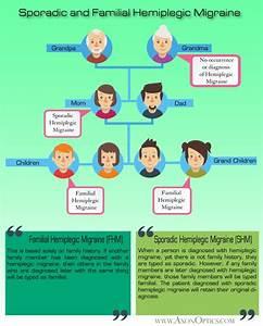 Hemiplegic Migraine Guide