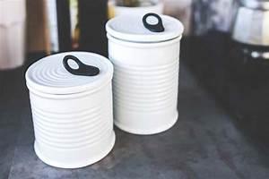 Lebensmittel Aufbewahren Ohne Plastik : topliste lebensmittel aufbewahrung ohne plastik energieleben ~ Markanthonyermac.com Haus und Dekorationen