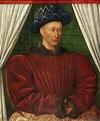 Charles VII (roi de France) — Wikipédia
