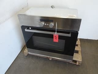 built in microwave ovens with exhaust fan new appliances 2 in elko minnesota by jms auctions
