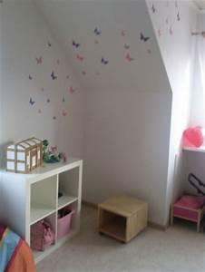 Kinderzimmer Für 2 Jährige : kinderzimmer f r 2 j hrige kinderzimmer 2 j hrige ~ Michelbontemps.com Haus und Dekorationen