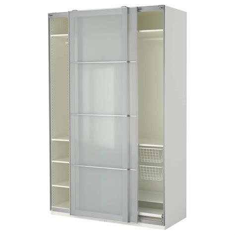 colonne de cuisine ikea impressionnant colonne de cuisine ikea 3 armoire dressing ikea digpres
