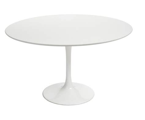 rove concepts tulip table 1000 images about tables on pinterest eero saarinen