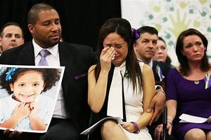 Newtown Families Seek Answers on Gun Violence - The New ...