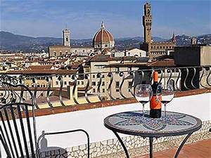 honeymoon in florence italy With honeymoon in florence italy