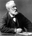 Jules Verne's Antediluvian Human Giant » Big Faith Ministries