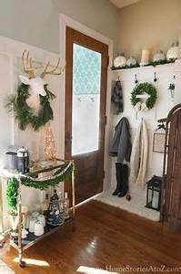 1000 ideas about Foyer Decorating on Pinterest