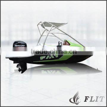 Mini Aluminum Jet Boat Engine by Mini Small Personal Aluminium Electric Sea Inboard Water