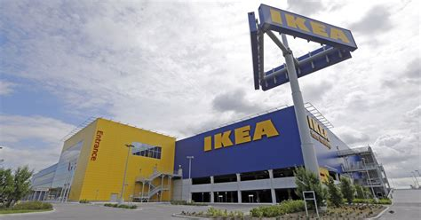 Ikea Küchenfronten Sä by Ikea Expands Parental Leave To All U S Workers