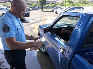 Avoir Son Permis Du Premier Coup : mieux comprendre le permis de conduire en polyn sie ~ Medecine-chirurgie-esthetiques.com Avis de Voitures