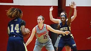 Bryan Women's basketball moves to 9-3 on season