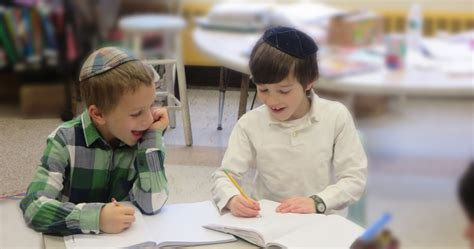 england hebrew academy jewish day school serving greater
