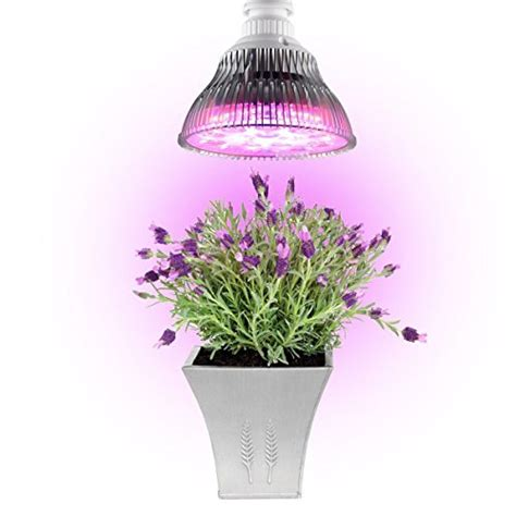 superled 174 e27 24w led plant grow lights bulb for