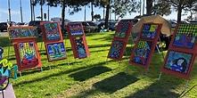 Santa Barbara Activities - SantaBarbara.com