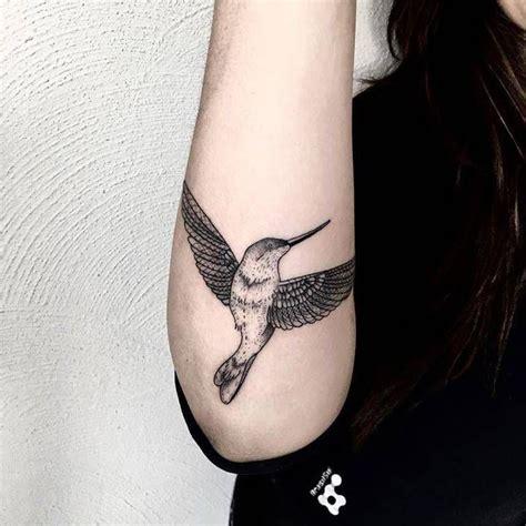 mejores imagenes de tatuajes en el antebrazo en