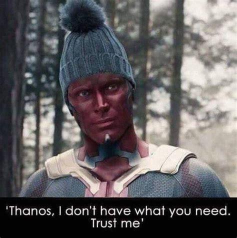 infinite memes  infinity war  pics izismilecom