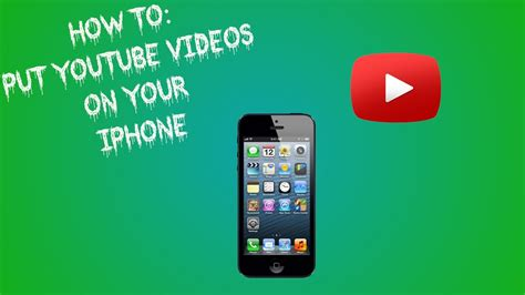 how to onto iphone how to put onto your iphone