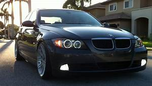 Bmw Serie 3 Forum : photovideomedia gallery e90post bmw 3 series e90 e92 autos weblog ~ Gottalentnigeria.com Avis de Voitures