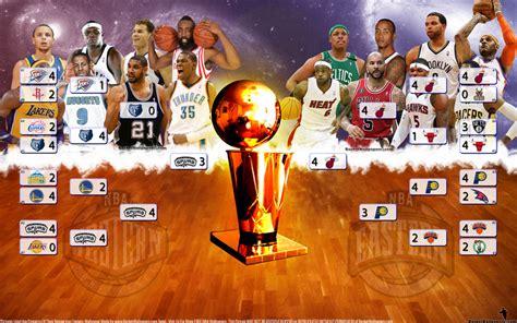nba playoffs  wallpaper basketball