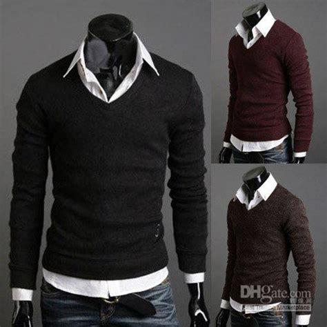 mens black sweater 2018 mens sweaters mens black sweaters