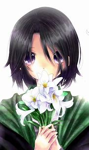 Severus Snape/#712582 - Zerochan