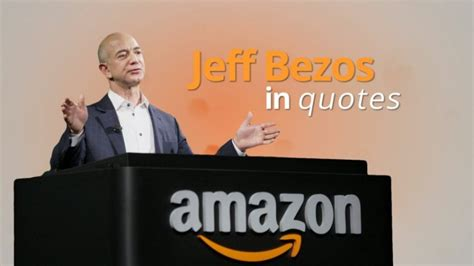 bezos jeff amazon quotes founder india offices double gates than richest ibtimes hiring boost title regains spot bill person pune