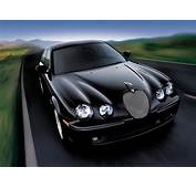 Jaguar S Type Picture  8732 Photo Gallery