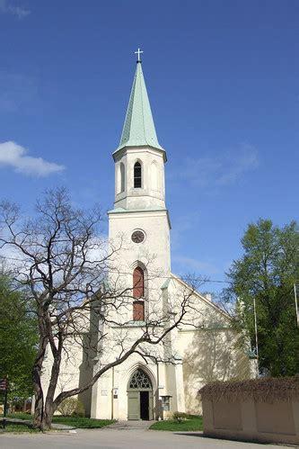Kuldīgas Sv. Annas evaņģēliski luteriskā baznīca, 13.05.20 ...
