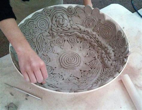 1000+ Images About Art Ed- Ceramics On Pinterest