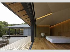 PC House Kengo Kuma and Associates ⋆ ArchEyes