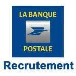 Si E La Banque Postale Espace Recrutement
