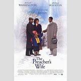 The Preachers Wife Soundtrack   220 x 340 jpeg 20kB